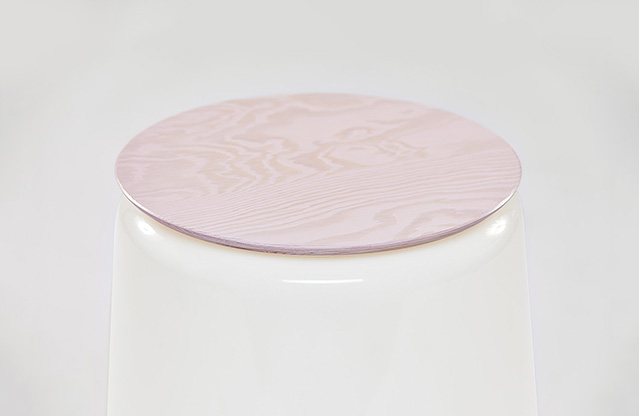 kinderhocker-rosa